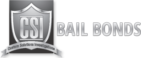 CSI Bail Bonds